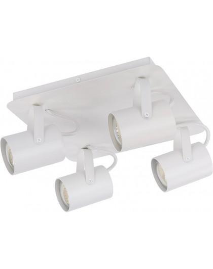 Deckenspot Deckenlampe Modern Spot Kamera 32554