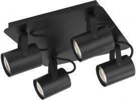 Deckenspot Deckenlampe Modern Spot Kamera 32555