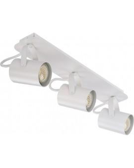 Deckenspot Deckenlampe Modern Spot Kamera 32556