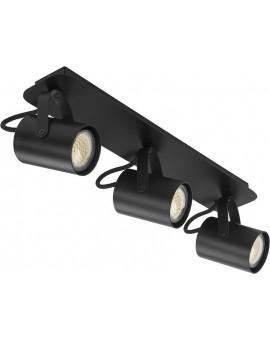 Lampa Listwa Spot Kamera 32557 Sigma