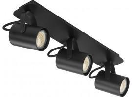Deckenspot Deckenlampe Modern Spot Kamera 32557