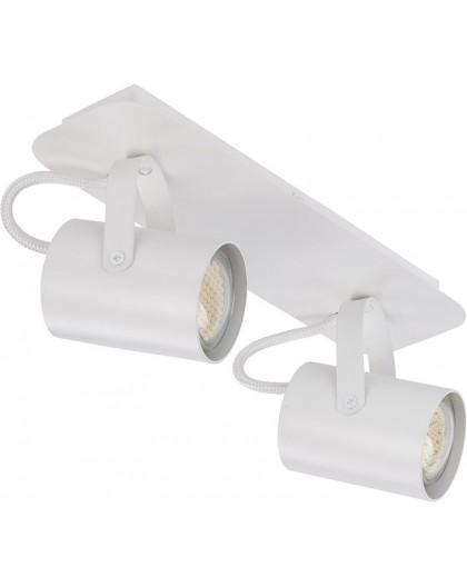 Deckenspot Deckenlampe Modern Spot Kamera 32558