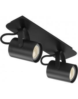 Deckenspot Deckenlampe Modern Spot Kamera 32559