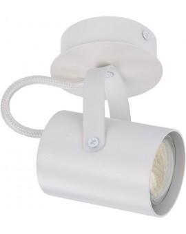 Deckenspot Deckenlampe Modern Spot Kamera 32560