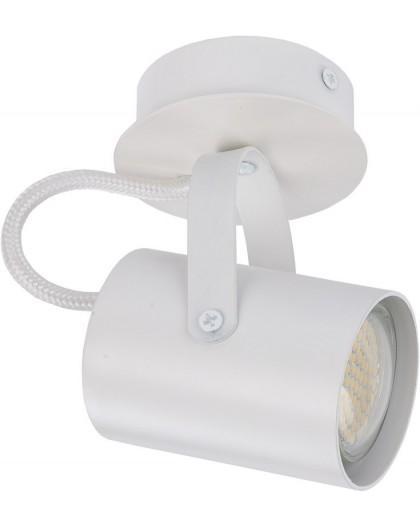 Lampa Spot Kamera 32560 Sigma