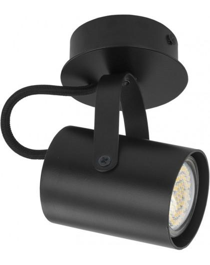 Deckenspot Deckenlampe Modern Spot Kamera 32561