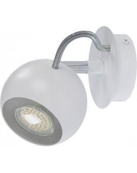 Wall lamp Dioda 32570 Sigma