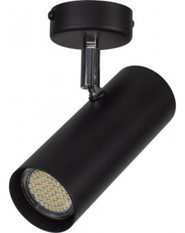 Deckenspot Deckenlampe Verstellbar Modern Spot Metall Oko 32593