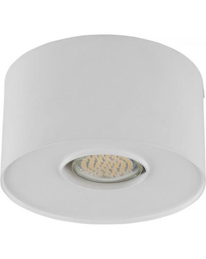 Lampa Plafon NET KOŁO 32582 Sigma