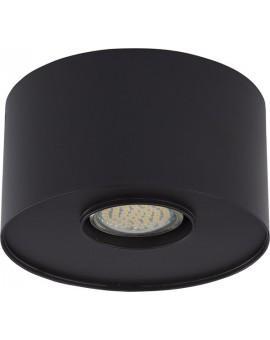 Lampa Plafon NET KOŁO 32583 Sigma