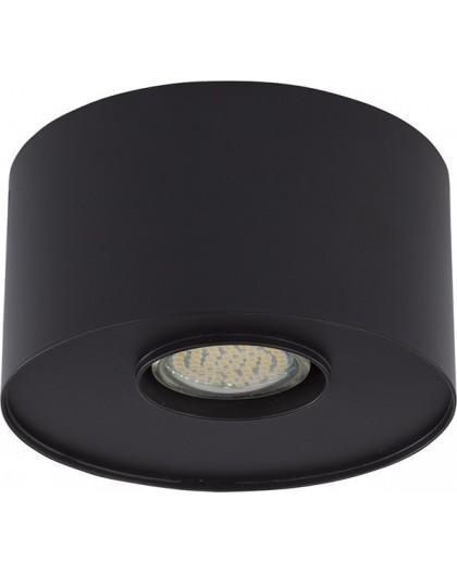 Deckenlampe Deckenleuchte Aufbauspot Modern NET 32583