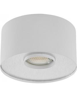 Deckenlampe Deckenleuchte Aufbauspot Modern NET 32584