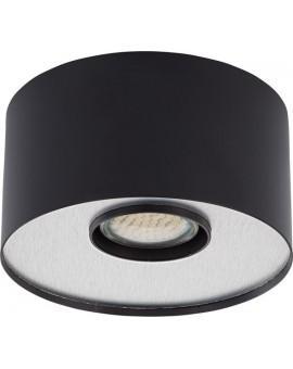 Lampa Plafon NET KOŁO 32585 Sigma