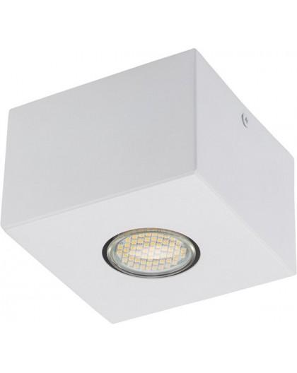 Deckenlampe Deckenleuchte Aufbauspot Modern NET 32589