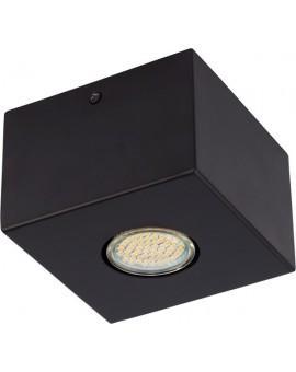 Lampa Plafon NET KWADRAT 32590 Sigma