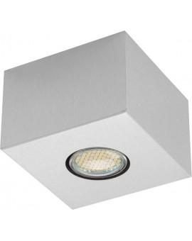 Ceiling lamp NET KWADRAT 32591 Sigma