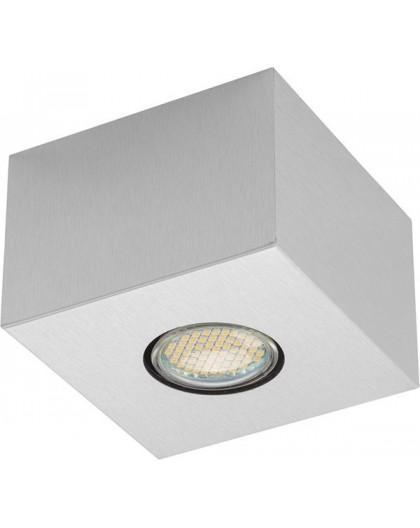 Deckenlampe Deckenleuchte Aufbauspot Modern NET 32591
