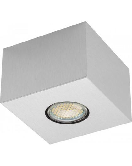 Lampa Plafon NET KWADRAT 32591 Sigma
