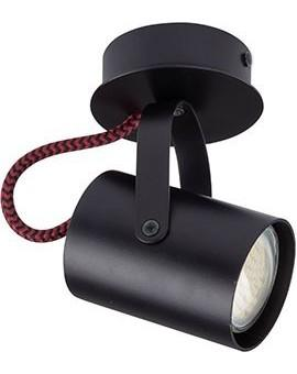 Deckenspot Deckenlampe Modern Spot Kamera 32613