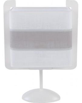 Lampa biurkowa Vano 50005 Sigma