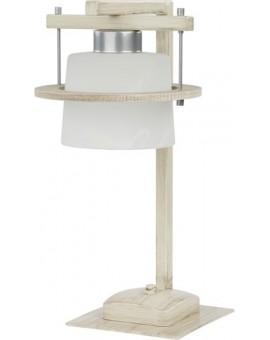 Lampa biurkowa KORSO 50016 Sigma