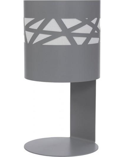 Lampa biurkowa Moduł Ażur 50038 Sigma