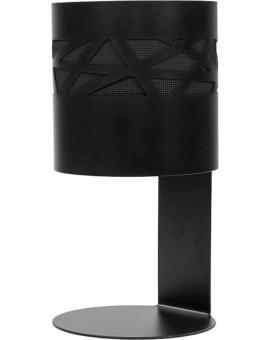 Tischlampe Nachtlampe Modul azur 50039