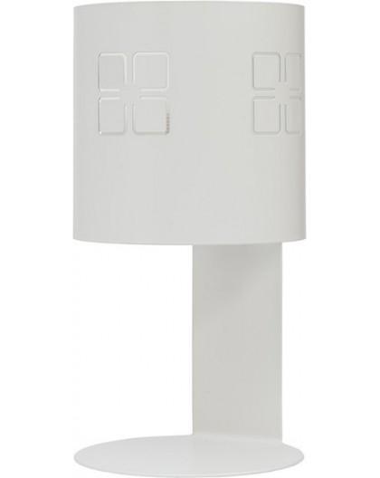 Lampa biurkowa Moduł Okna 50040 Sigma