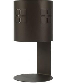Tischlampe Nachtlampe Modul Fenster 50041