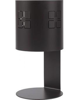 Tischlampe Nachtlampe Modul Fenster 50042