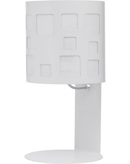 Lampa biurkowa Moduł Kwadraty 50043 Sigma
