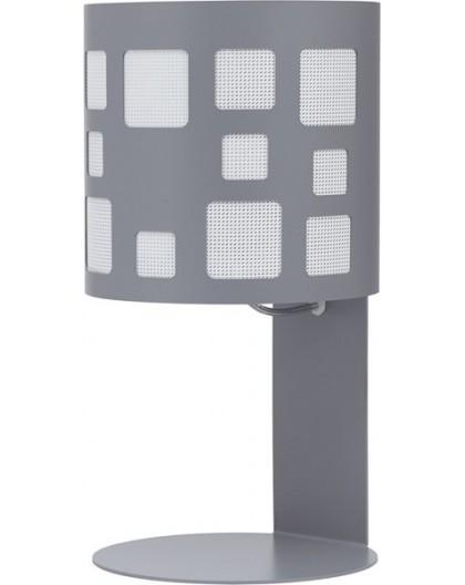 Tischlampe Nachtlampe Modul Quadrat 50044