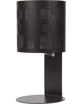 Table lamp Moduł Kwadraty 50045 Sigma