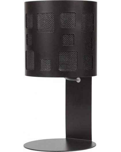 Tischlampe Nachtlampe Modul Quadrat 50045