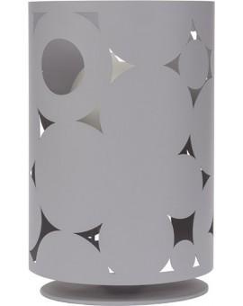 Table lamp Moduł Koła 50050 Sigma