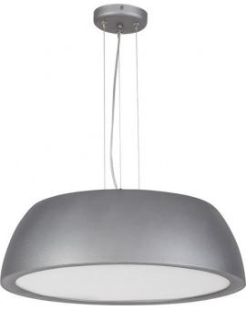 Hanging lamp Mono LED 60008 Sigma