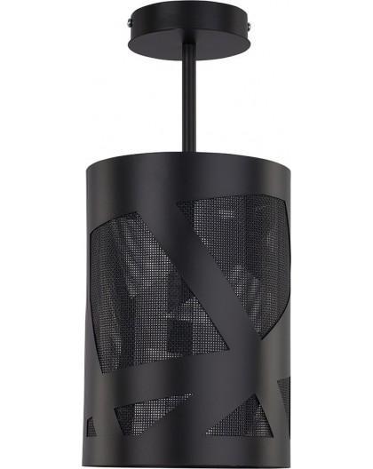 Ceiling lamp Moduł ażur S 30498 Sigma