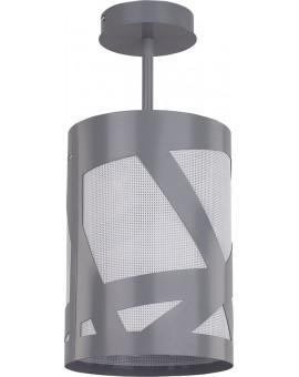 Lampa Plafon Moduł ażur S 30500 Sigma