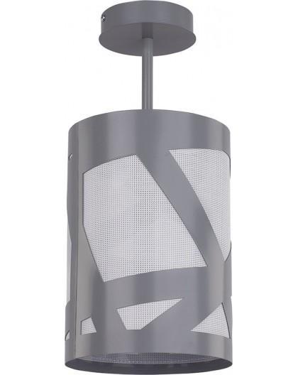 Ceiling lamp Moduł ażur S 30500 Sigma