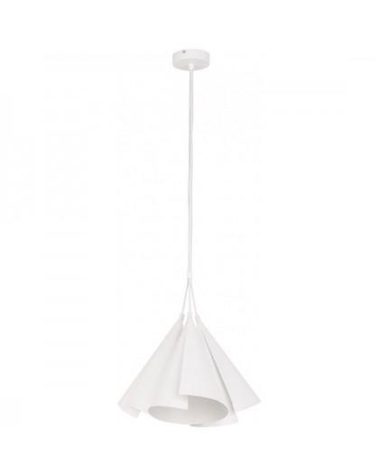 Hanging lamp EMU 3 30616 Sigma