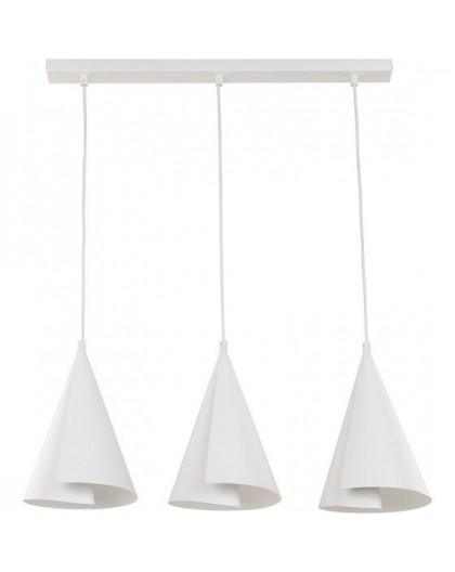 Hanging lamp EMU 3 straight 30619 Sigma