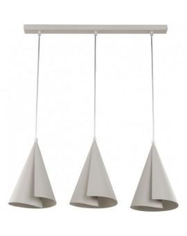Deckenlampe Hängelampe EMU 3 30620