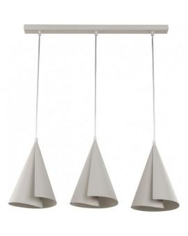 Hanging lamp EMU 3 straight 30620 Sigma