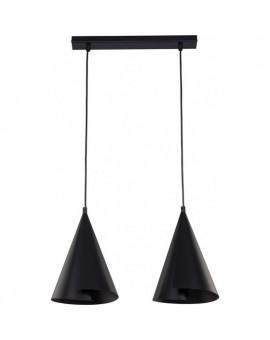 Lampa Zwis EMU 2 prosta 30624 Sigma