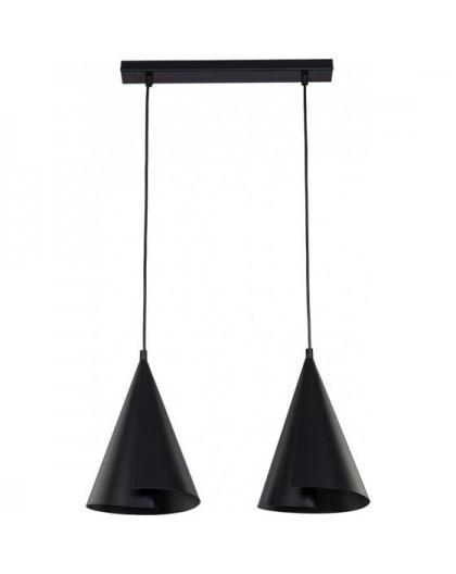 Hanging lamp EMU 2 straight 30624 Sigma