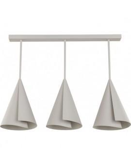 Ceiling lamp EMU 3 30635 Sigma