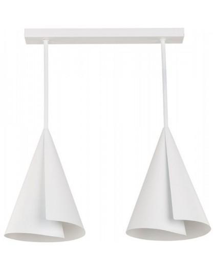 Ceiling lamp EMU 2 30637 Sigma