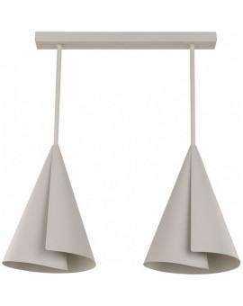 Ceiling lamp EMU 2 30638 Sigma