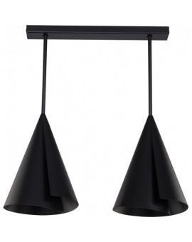 Ceiling lamp EMU 2 30639 Sigma