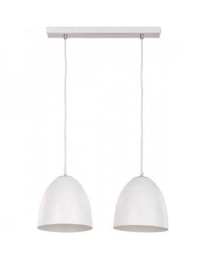 Deckenlampe Deckenleuchte Modern FIDZI 2 30685